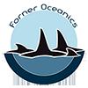 Forner Oceanics Logo